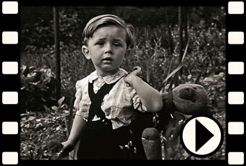 Voir un exemple de film 9.5 mm